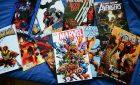 Festival of comics