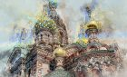 The modern history of Russia: who and how influenced the history of the country?