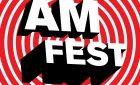 Amfest: American Film Festival